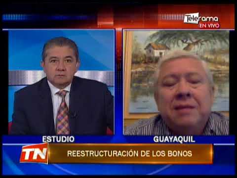 Ec. Fausto Ortíz