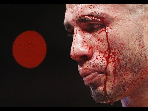 Boxing's Greatest Revenge! Part 2 Scott DiMontana