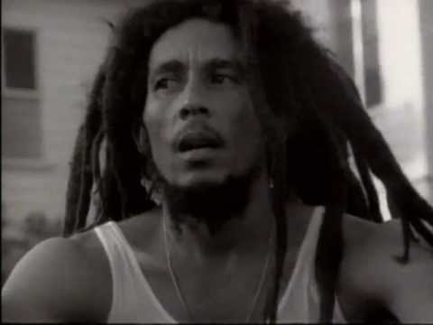 Bob Marley- Rock Steady (official video)