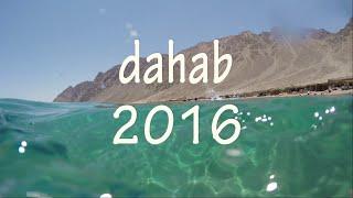 Dahab Egypt  city pictures gallery : dahab 2016