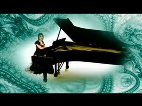 Tekst piosenki Zuzanna Szreder - Zagadka po polsku