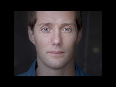 Dans les Yeux de Thomas Pesquet [bande annonce IMAX] © Vingt-Cinquième Heure/Cité de l'espace