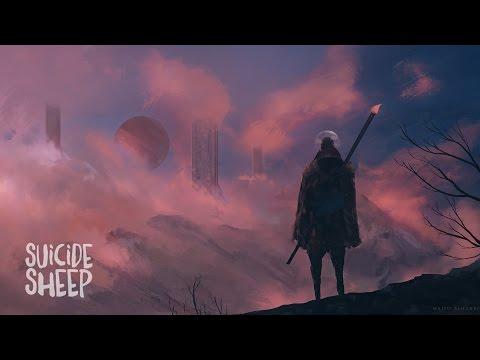 Flume - Say It (feat. Tove Lo) (Illenium Remix)