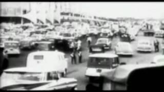 A História da Embraer - Motivação!!!