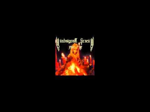 Tekst piosenki Mandragora Scream - Jeanne D'Arc po polsku