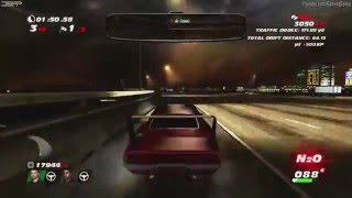 Nonton Fast And Furious Showdown   First 30 Minutes Walkthrough Gameplay Let S Play  1080p  Film Subtitle Indonesia Streaming Movie Download