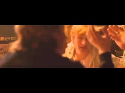 Negativ 'Bij me bent' ft  Phatt VIDEO] (видео)