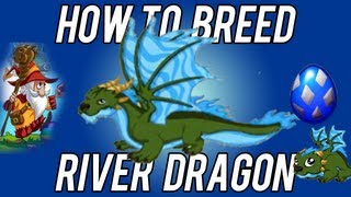 How to breed the River Dragon in DragonValegood luck!How to breed the October octobre november novembre gem stone gemstone element elements dragons in DragonVale januari, feb, februarisecret amathyst dragon combination: sonic + hail. Left or right does not matter.How to breed the topas in DragonVale amathysth centurieWhat is this video about:DragonVale, paper dragon,equinox opal dragon, equinox, equnox, Blue Moon dragon, gem, breed, breeding, guide,  breeding cave glitch, stacking, combination, Moon dragon, Moon, Blue Moon gem, dragon, Blue Moon, breeding, guide, dragonvale Blue Moon dragon breeding guide, dragonvale, gem, dragon, ipod, ipad, iphone,itunes, app season seasonal topaz topas blazing crystal, garnet ganret januari, hail dragon, secret