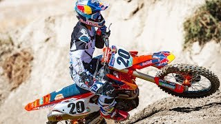 Download Lagu MOTOCROSS IS AWESOME - READY FOR 2018 - [HD] Mp3