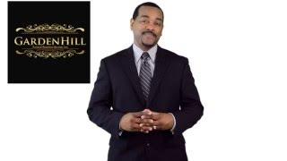 GardenHill Funeral Directors Promo