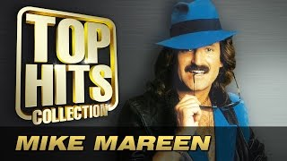 Mike Mareen - Top Hits Collection. Golden Memories. The Greatest Hits.