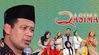 Video Sing Apik Kui Lagune, Sing Elek Kui Sing Nyanyi - Pengajian KH Fauzi Arkan with Qasima Magelang MP3, 3GP, MP4, WEBM, AVI, FLV Mei 2018