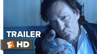 Nonton Vigilante Diaries Official Trailer #1 (2016) - Michael Madsen Movie HD Film Subtitle Indonesia Streaming Movie Download