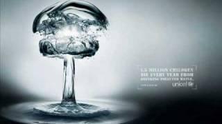 DJ Masha - Twix Mix