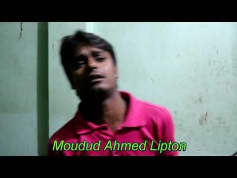 Video Matir O Pinjiray Sonar Moyna Re By, Shahjahan Kabir download in MP3, 3GP, MP4, WEBM, AVI, FLV January 2017