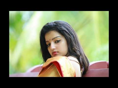 Video Malavika Menon | Latest Photoshoot | Photos | Unseen Gallery download in MP3, 3GP, MP4, WEBM, AVI, FLV January 2017