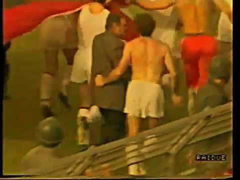 """partita scudetto"": serie a 15 maggio 1988, como - milan 1-1!"
