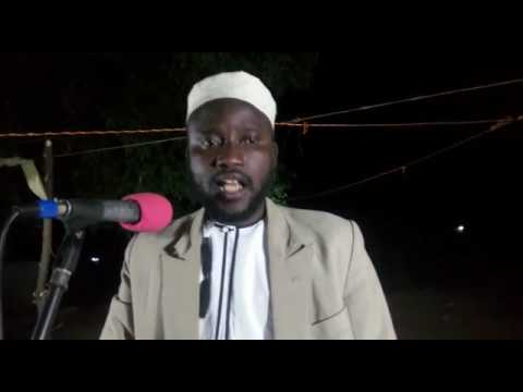 Video Maulidi Masjid taqwa ndala Shinyanga 22.4.2017 Mawaidha Shekhe msafiri No 8 download in MP3, 3GP, MP4, WEBM, AVI, FLV January 2017