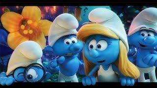 Nonton The Smurfs - The Lost Village - Hindi Trailer - In Cinemas April 21. Film Subtitle Indonesia Streaming Movie Download