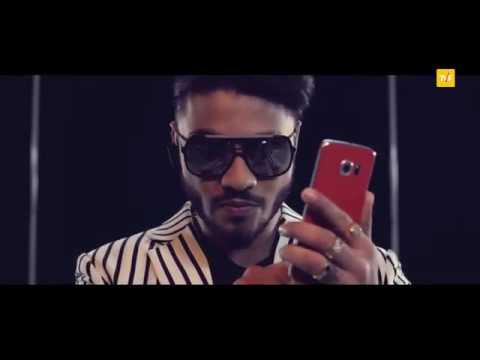 Video Choot Vol 2 || Yo Yo Honey Singh New Song 2016 download in MP3, 3GP, MP4, WEBM, AVI, FLV January 2017