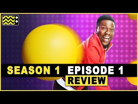 TKO Season 1 Episode 1 Review & After Show