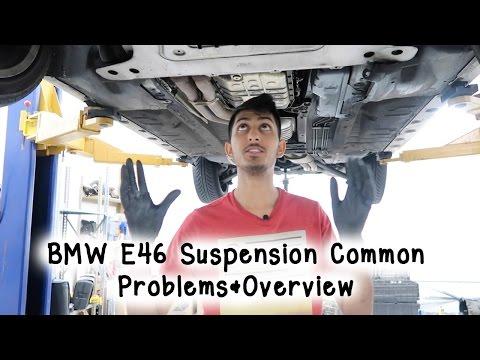 Документация на bmw e46 снимок