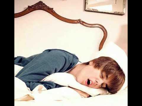 love heart justin bieber. Justin+ieber+love+heart+