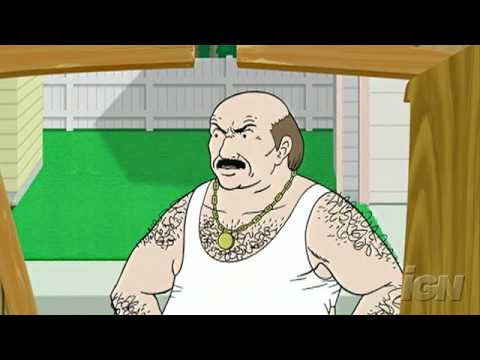 Aqua Teen Hunger Force Colon Movie Film for Theaters Aqua Teen Hunger Force Colon Movie Film for Theaters (Trailer)