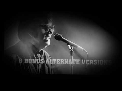 Roy Orbison and Friends: A Black and White Night 30 Trailer (2017)
