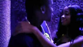 Clipse- I'm Good Ft Rick Ross Remix (HD) (Music Video) + (Lyrics)