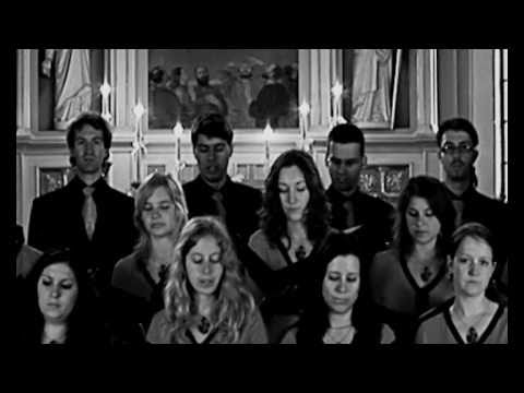Youtube Video 80bxbhhQ0-Q