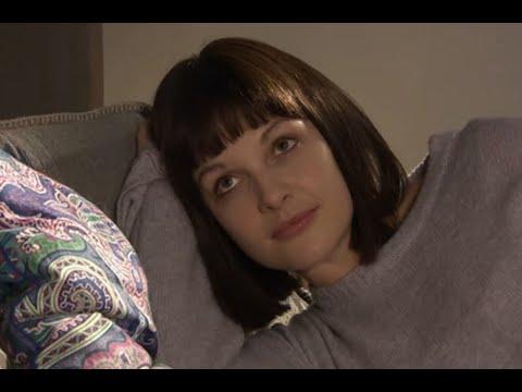 Hollyoaks' Sienna dies in shock Valentine's Day flash-forward