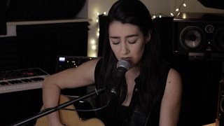 download lagu download musik download mp3 Ed Sheeran - Perfect (Hannah Trigwell acoustic cover)