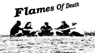 Video Šašci v manéži - Flames of Death