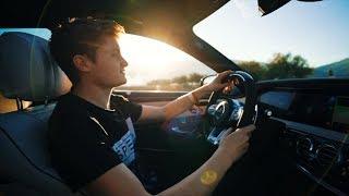 Neue Videoserie: Mein nächstes Auto