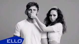 Анна Тинс Мол4и pop music videos 2016