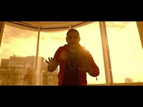 Dino MC47 - Время (видео)