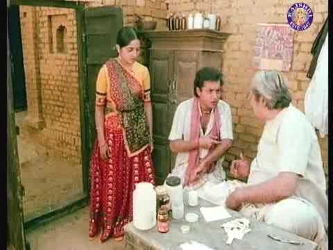 Video Hoshiaar Ki Hoshiaari - Sachin & Sadhana Singh - Nadiya Ke Paar download in MP3, 3GP, MP4, WEBM, AVI, FLV January 2017
