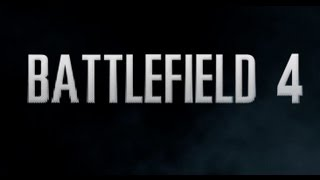 BF - Battlefield 4 or Bad Company 3