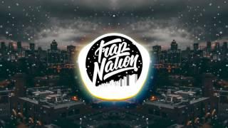 Video Sia - The Greatest ft. Kendrick Lamar (BOXINLION Remix) MP3, 3GP, MP4, WEBM, AVI, FLV Maret 2018