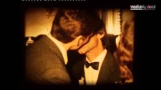 Živilės ir Roberto santuoka (Kaunas, 1983 - ieji metai)