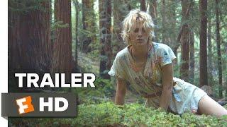 Nonton Always Shine Official Trailer 1 (2016) - Mackenzie Davis Movie Film Subtitle Indonesia Streaming Movie Download