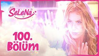 Video Selena 100. Bölüm - atv MP3, 3GP, MP4, WEBM, AVI, FLV Februari 2018