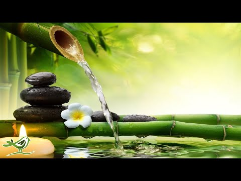 Video Relaxing Piano Music: Sleep Music, Water Sounds, Relaxing Music, Spa Music ★117 download in MP3, 3GP, MP4, WEBM, AVI, FLV January 2017