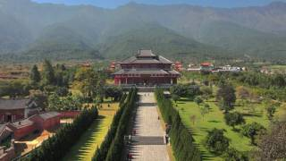 A trip to DaLi 大理 and LiJiang 丽江, YunNan province