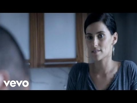 Nelly Furtado – Mas