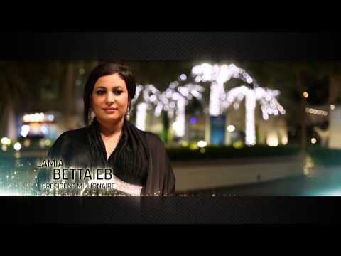 Millionaire Club London  WORlD GLOBAL NETWORK PLC's inauguration January 23 26