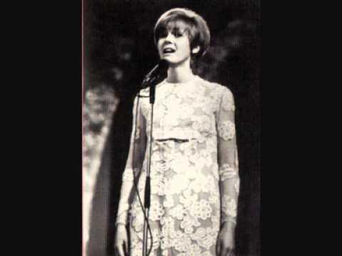 Tekst piosenki Helena Vondráčková - Ta smula po polsku
