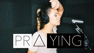 Video Praying - Kesha (Cover by Drew Ryn) MP3, 3GP, MP4, WEBM, AVI, FLV Agustus 2018