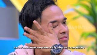 Video HARU, Kisah Perjuangan Masa Lalu Anwar   OKAY BOS (18/06/19) Part 2 MP3, 3GP, MP4, WEBM, AVI, FLV Juni 2019